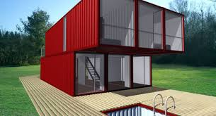 Top Photos Ideas For Container House Design Uber Home Decor - Container homes designs and plans
