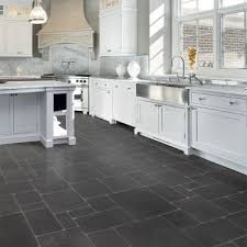 Vinyl Kitchen Flooring by 121 Best Budget Flooring Images On Pinterest Vinyl Flooring