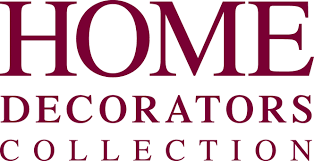 decorators collection vip program home decorators collection vip program