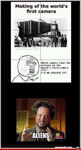 Funny Alien Meme - funny alien meme 28 images illegal immigration memes image memes