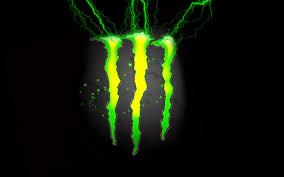 free monster energy wallpapers wallpapersafari