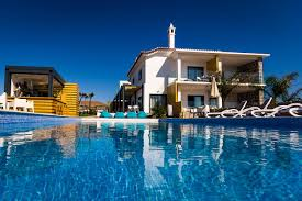 booking com hotels in sagres book your hotel now