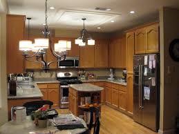 recessed lighting fixtures for kitchen kitchen lighting unique light fixtures for kitchens kitchen