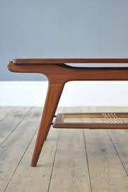mid modern coffee table g plan coffee table rare solid teak glass mid century vintage