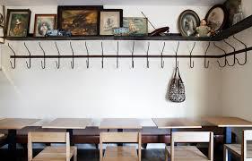 interior design st jude australian design review