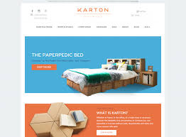 website designs 10 outstanding ecommerce website designs for creative inspiration