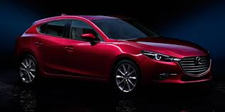 what country mazda cars from depaula mazda mazda dealer in albany ny