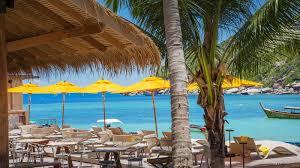 haadtien beach club official site