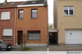 maison 4 chambres a vendre maison 4 chambres a vendre 2ememain be