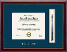 graduation cap frame high school diploma frames tassel toppers professionally