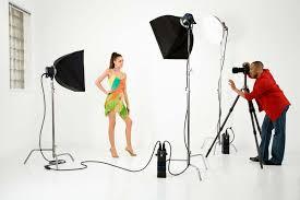 Denver Video Production Denver Photographer Filming Model U2013 Denver Video Production Company