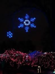 lights kristi ritter