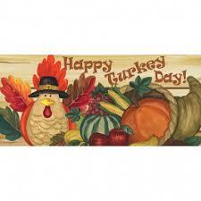 thanksgiving doormat thanksgiving doormats harvest doormats myevergreen