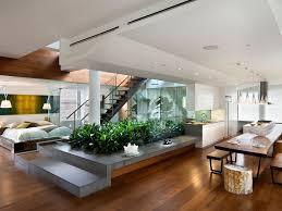 design ideas 19 home decor minimalist apartment in taiwan