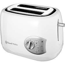 2 Slice White Toaster Morris U0027s Diy Electrical Russell Hobbs 2 Slice White Toaster