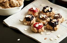 12 vegan cookie recipes for the holidays life by daily burn