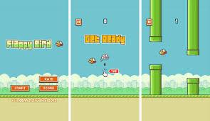 flappy bird 2 apk flappy bird physics is real reaction