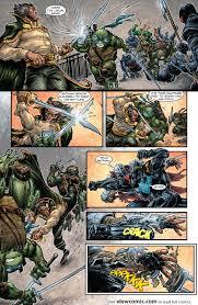 batman u2013 teenage mutant ninja turtles 006 2016 viewcomic