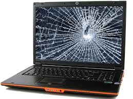 Laptop Repair Cost Estimate by Looking To Get Your Laptop Repaired Then Look No Far As There Is