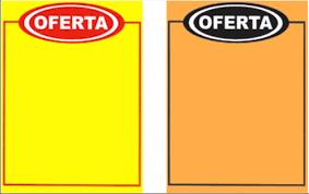 Super tabela de preços | Salles Comunicação Visual #ZB82