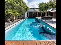 pool bar design youtube