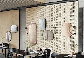 id cuisine originale cuisine originale en bois 1 eco verriere les photos et id233es de