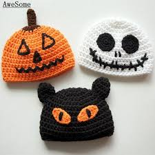 Crochet Baby Halloween Costumes 25 Crochet Baby Boys Ideas Baby Boy Knitting