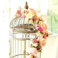 bird cage decoration excellent bird cage decoration collection bird cage