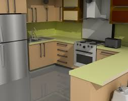 Free Kitchen Design Programs Kitchen Kitchen Design Luxury Stunning Kitchen Design