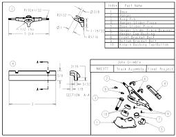 otherskateboarddesigns johngrimble