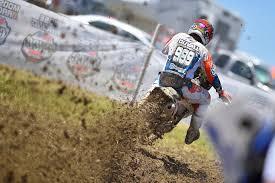 motocross racing parts duvall wins tomahawk gncc fly racing motocross mtb bmx