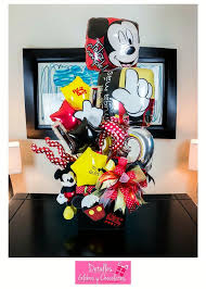 balloon and candy bouquets 1483 best candy bouquet images on candy bouquet