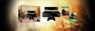 amazon com xbox one with kinect assassin u0027s creed unity bundle 100 xbox one titanfall bundle black friday target is