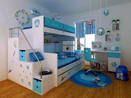 bedroom ideas home decor enchanting bedroom designs full size of bedroom ideas home decor enchanting bedroom designs construction luxury gray bedroom eas