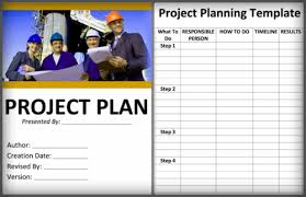 8 project plan examples u2013 download free sample u0026 templates in