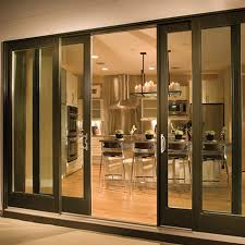 Aluminum Patio Doors Manufacturer Milgard Windows U0026 Doors New Custom U0026 Replacement Home