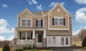 the elms at alderwood in wexford pa new homes u0026 floor plans by