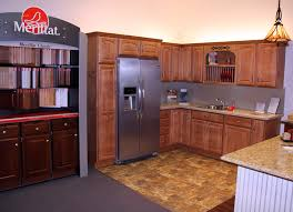 one week kitchens designer named in top 10 from custom cupboards