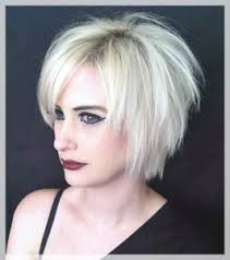 Bob Frisuren 2017 Bilder by Julianne Hough Kurze Bob Frisuren 2017
