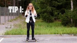 skateboarding for dummies youtube