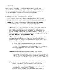 essay apa format sample doc 728942 reaction essay example essay 84 similar docs suijo reaction paper apa style sample clasifiedad com reaction essay example