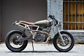 custom honda cabin fever daniel peter u0027s xr650 bike exif