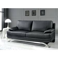 rembourrage canapé cuir rembourrage canape cuir canapa sofa divan canapac 3 places en cuir