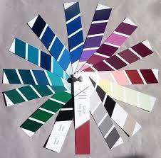 zyla blonde winters 21 best zyla winters images on pinterest color palettes colour