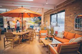 creative local patio furniture stores decorating ideas fantastical