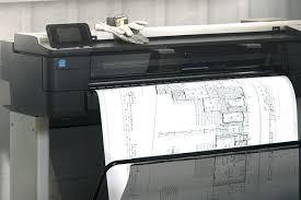 business printers for small medium u0026 enterprise businesses hp
