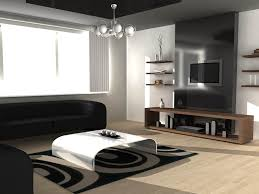 gallery of modern living room wallpaper charming for decorating
