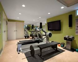design home gym its time for workout 58 awesome ideas your home