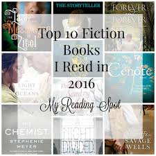 women u0027s fiction u2013 my reading spot