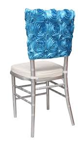 Tinkerbell Folding Chair by 34 Best Table Skirting Images On Pinterest Chairs Wedding Ideas